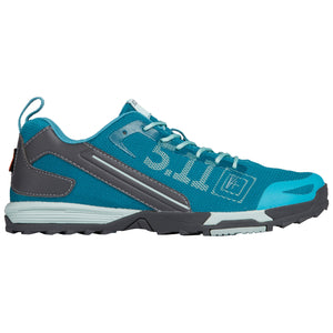Women's 5.11 RECON® Trainer