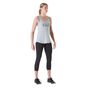 Womens Performance Tank