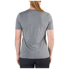 Womens California Palm Tee