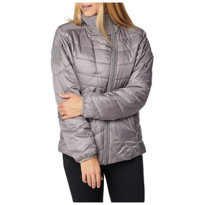 Women's Peninsula Insulator Jacket