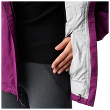 Women's Aurora Shell Jacket