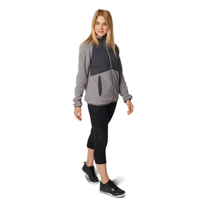 Women's Apollo Tech Fleece Jacket
