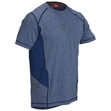 5.11 RECON® Performance Top