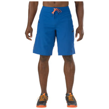 5.11 Recon® Vandal Shorts