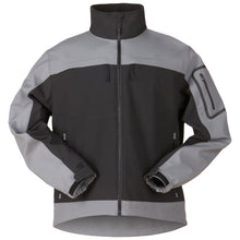 Chameleon Softshell Jacket™
