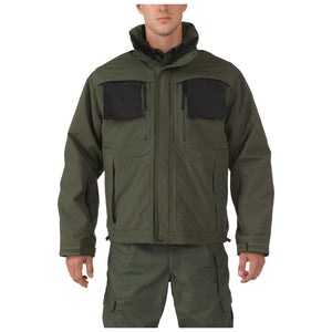 Valiant Duty Jacket