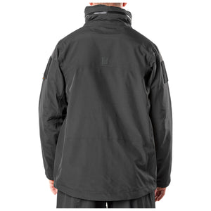 XPRT® Waterproof Jacket