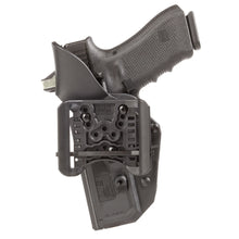 "ThumbDrive™ Holster: M&P Comp P9/40/357 3.55""R"