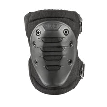 EXO.K1 EXTERNAL KNEE PAD