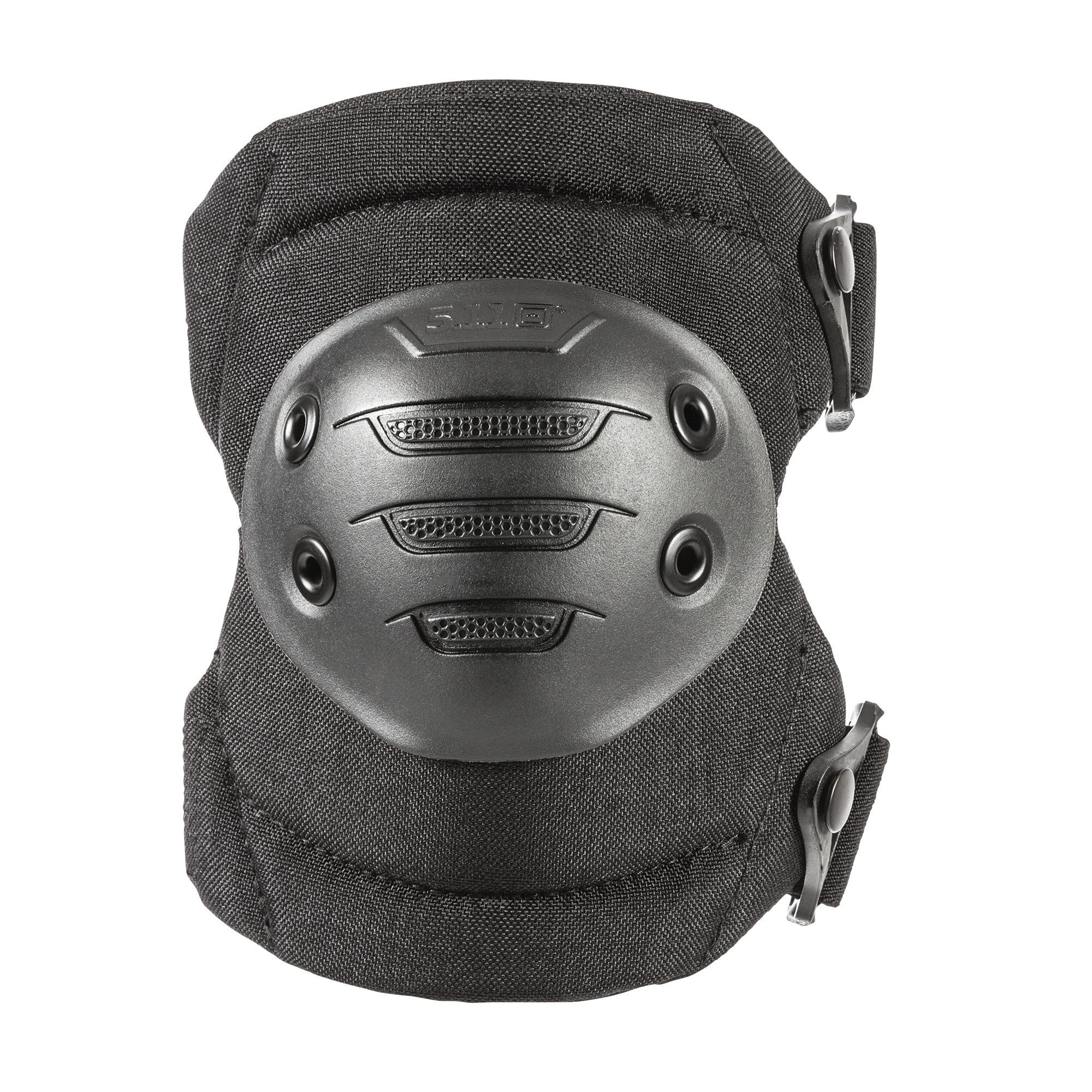EXO.E1 EXTERNAL ELBOW PAD