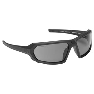 Elevon Polarized