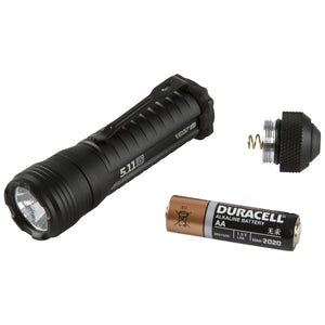 TMT® A1 Flashlight