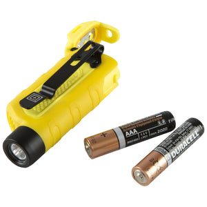 TPT® EDC Flashlight