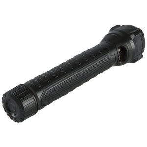 TPT® P5 14 Flashlight