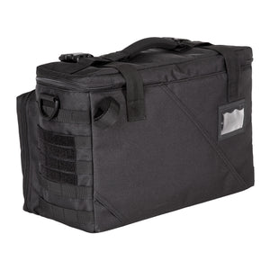 Wingman Patrol Bag™