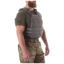 TacTec™ Plate Carrier