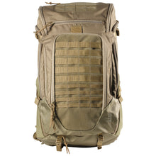 Ignitor Backpack 20L