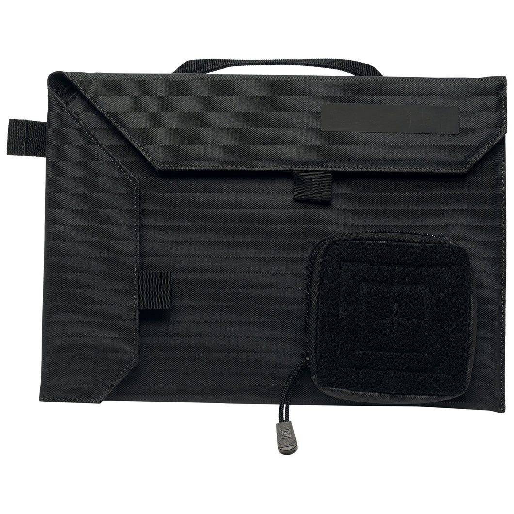 Tactical Tablet Case