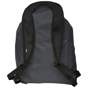 Rapid Excursion Pack 23L