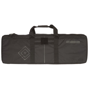 "36"" Shock Rifle Case"