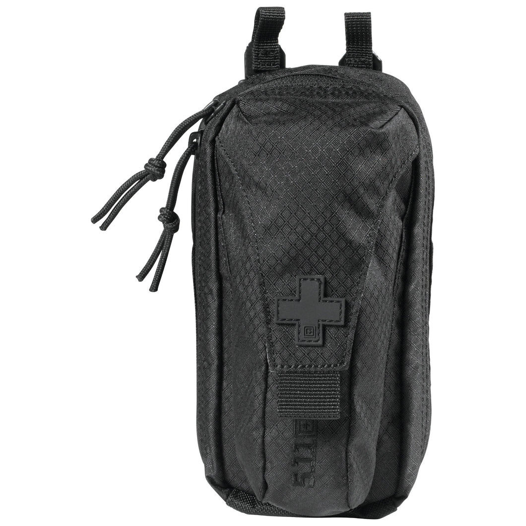 Ignitor Med Pouch