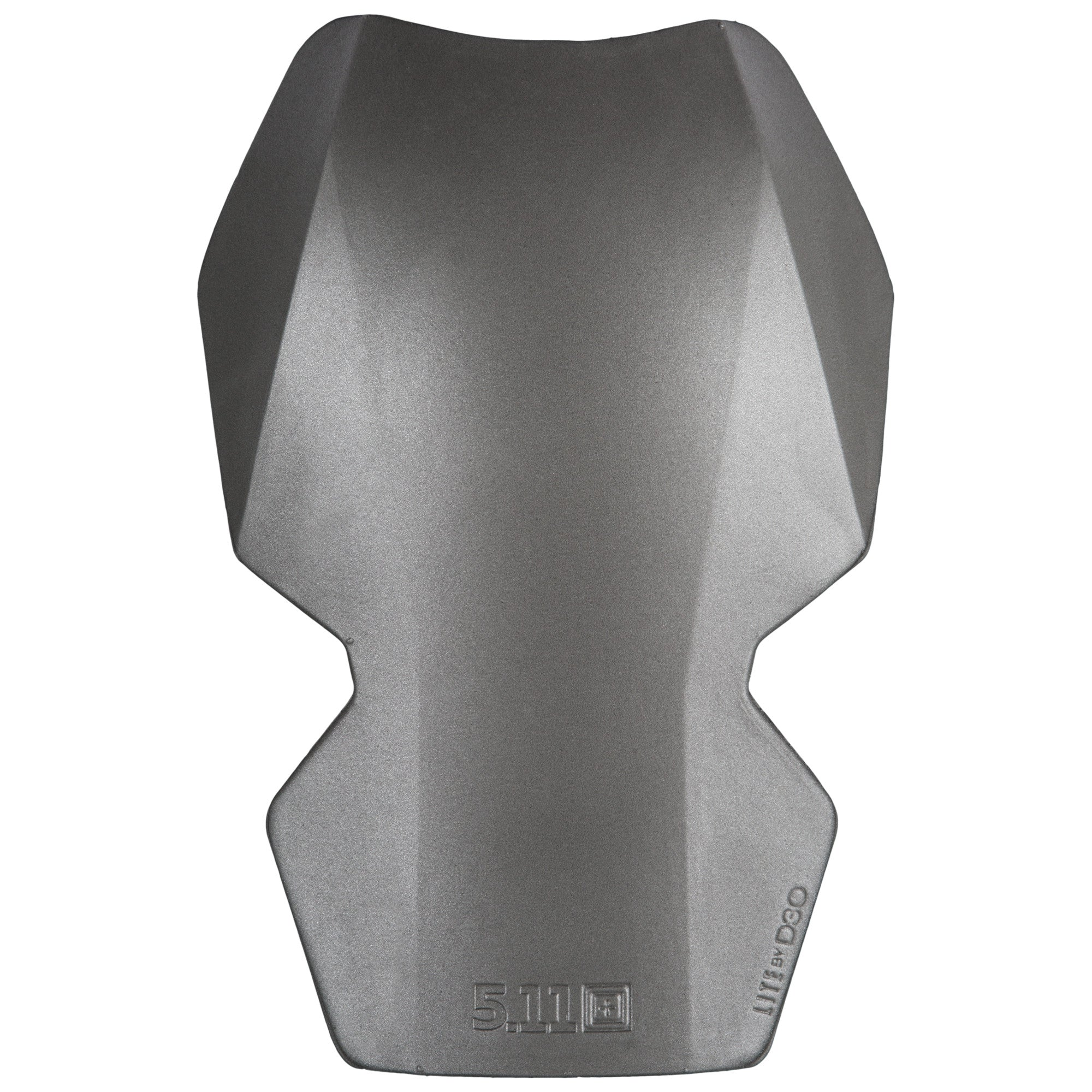 ENDO.K INTERNAL KNEE PAD