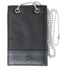 5.11 S.A.F.E.™ 3.4 Badge Wallet