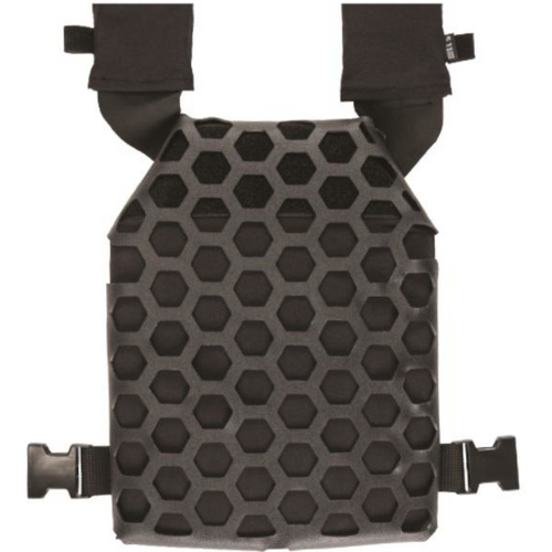 HEXGRID PLATE CARRIER