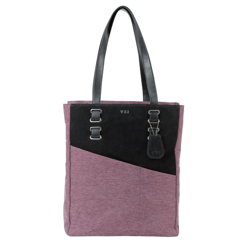 Molly Shopper Tote