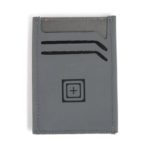 Essentials Money Clip