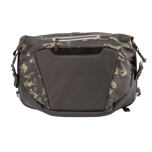MultiCam Black™ Covert Box Messenger