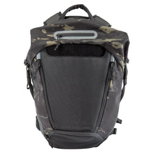 MultiCam Black™ Covert Boxpack