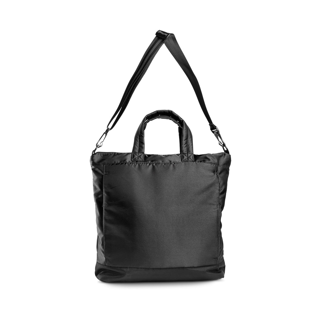 Flare Active Tote