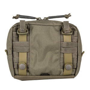 Flex Medium Gp Pouch