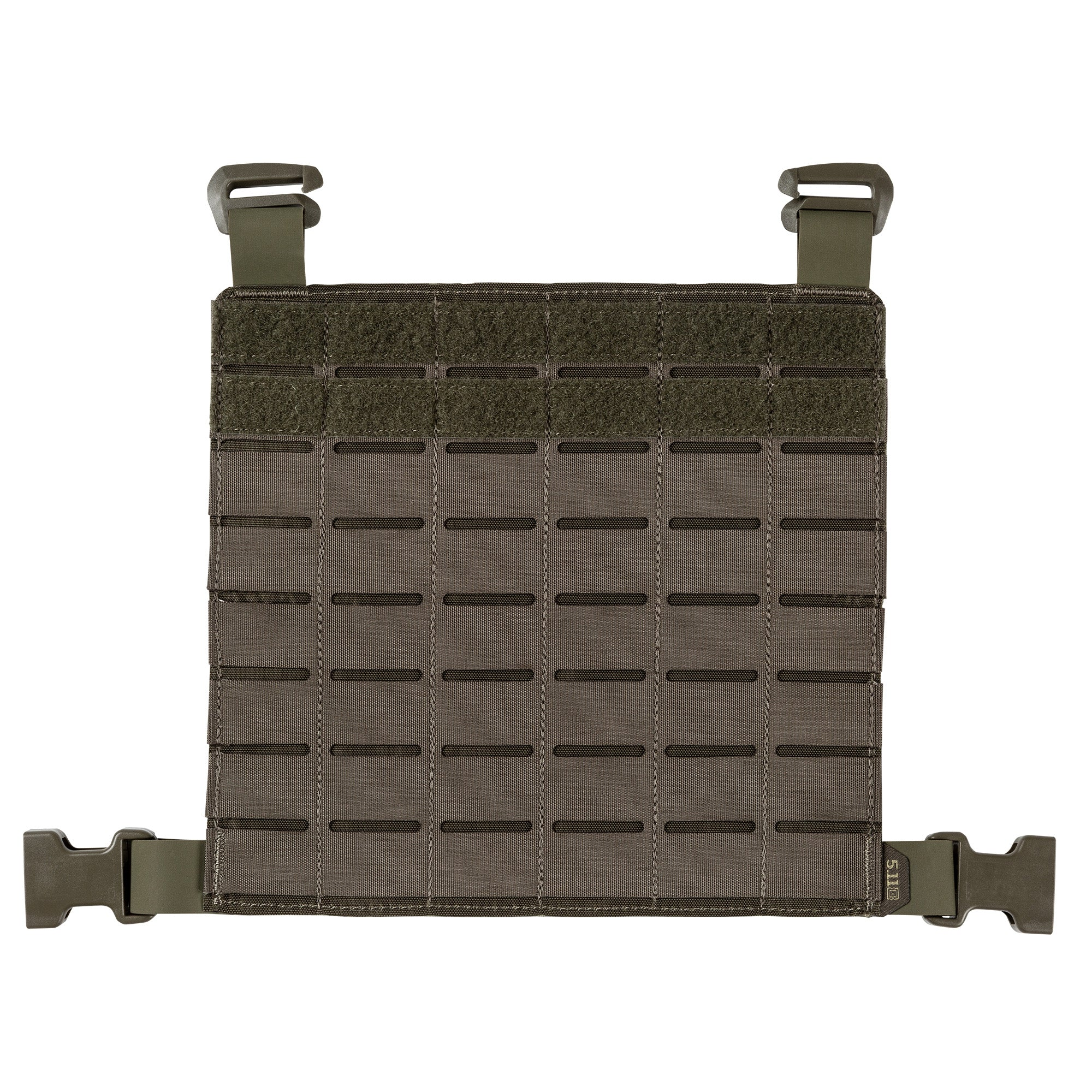 LASER CUT MOLLE GEAR SET