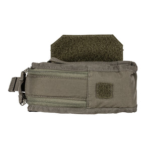 FLEX MED POUCH
