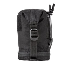 FLEX VERTICAL GP POUCH