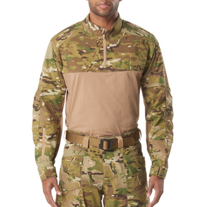 XPRT® MultiCam® Rapid Shirt