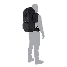 RUSH100 BACKPACK 60L