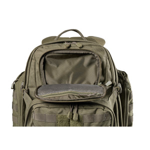 RUSH72 2.0 BACKPACK 55L