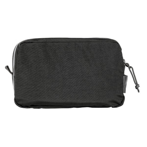 CONVOY DOPP KIT