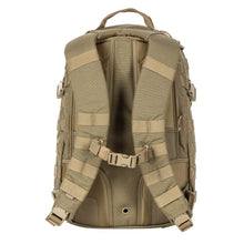 RUSH12™ BACKPACK 24L