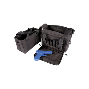 Range Qualifier™ Bag