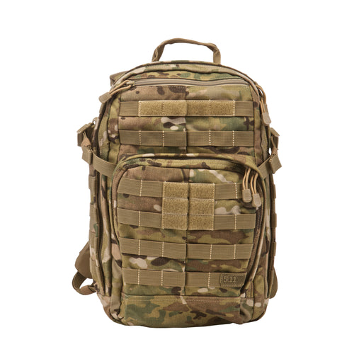 MultiCam® RUSH12™ Backpack 24L
