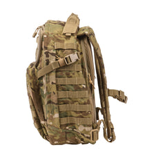 MultiCam® RUSH24™ Backpack 37L