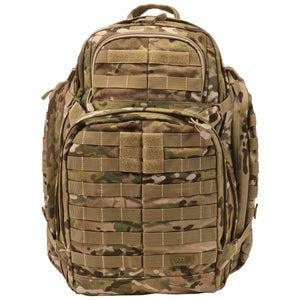 MultiCam® RUSH72™ Backpack 55L