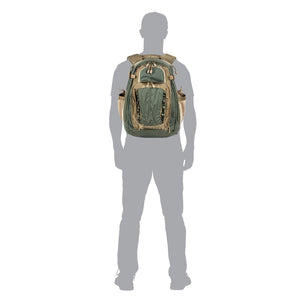 COVRT18™ Backpack 25L