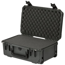 Hard Case 1750 Foam