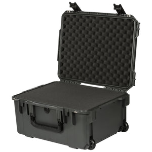 Hard Case 3180 Foam