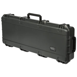 Hard Case 42 Foam